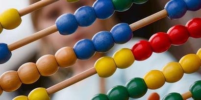 5 Tipps zu spielerischem Lernen mit Mathe