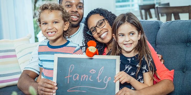 7-modelos-de-familias-poco-convencionales