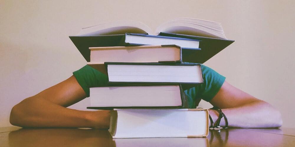 Come aiutare gli studenti con ADHD libri