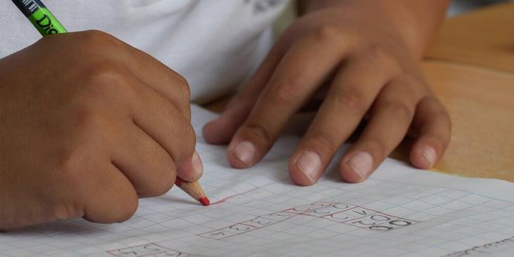 DSA significato ed elenco mani