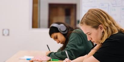 École privée ou publique : que choisir pour ses enfants ?
