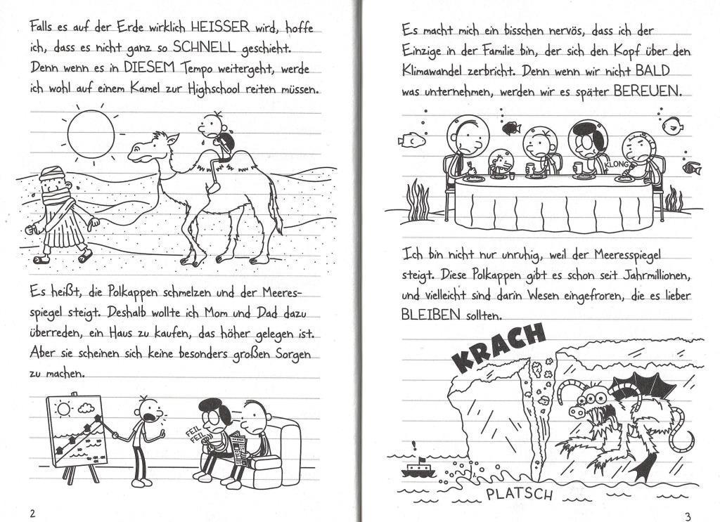 Gregs_Tagebuch