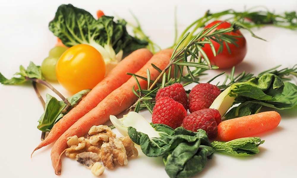 opt_antioxidans-diat-diaten