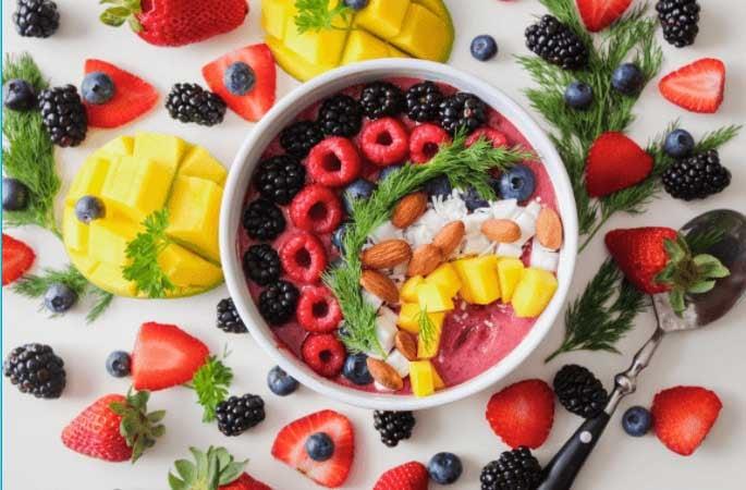 opt_gesundes-essen-schuler