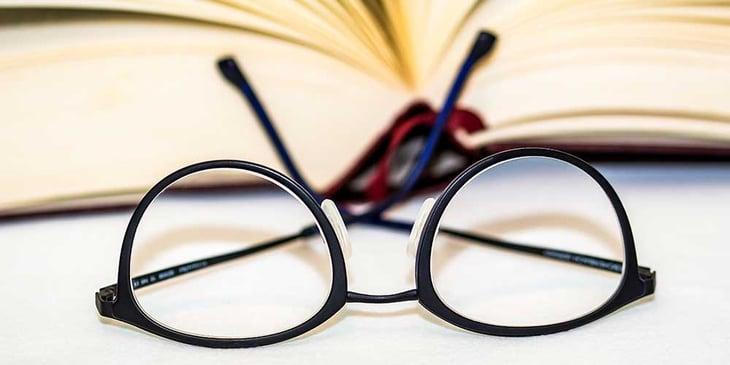 5-gründe-warum-ihr-intelligentes-kind-in-der-schule-schwierigkeiten-haben-könnte-02