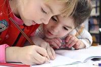 5 Gründe, warum Ihr intelligentes Kind in der Schule Schwierigkeiten haben könnte
