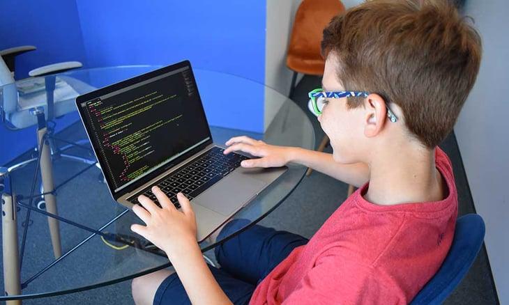programmieren-lernen-01