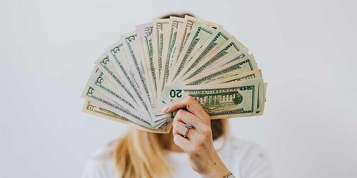 umgang-mit-geld-02