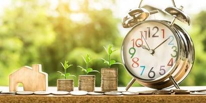 Zeit, Nerven und vor allem viel Geld - was traditionelle Nachhilfe kostet