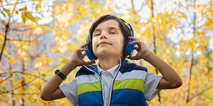 auditiver-lerntyp