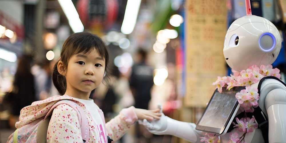 machine-learning-zukunft