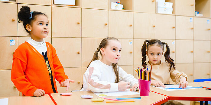 primary-school-start
