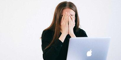 How to Avoid Cyberbullying: 4 Ways to Help Keep Kids Safe Online
