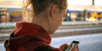 Interaktive Lern-Apps für Jugendliche: Unsere Top 5