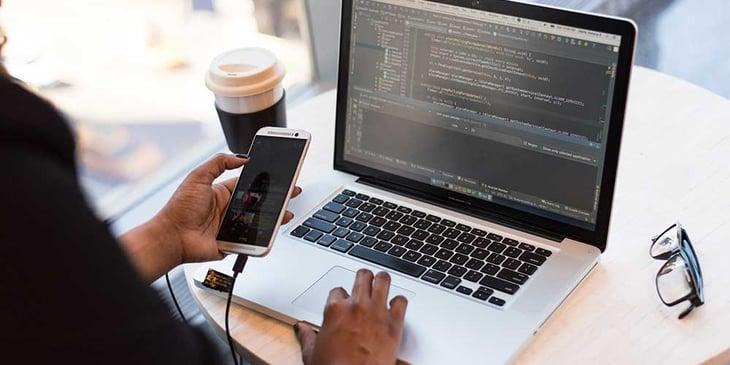 die-besten-coding-apps