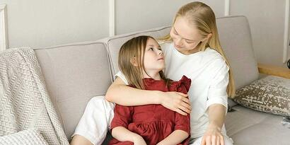 Diana Baumrind Parenting Styles: Why and How They Matter to Your Child