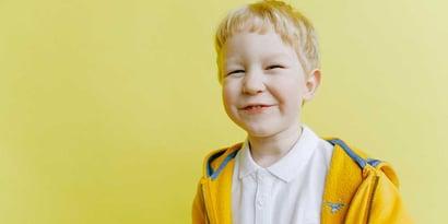 Alfabetizzazione emotiva: sai a cosa serve?