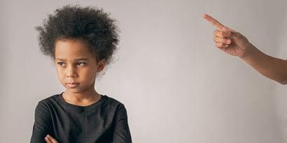 Erziehungsstile: Welches Erziehungsmodell ist für dein Kind richtig?
