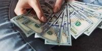 umgang-mit-geld
