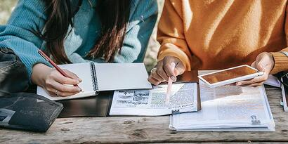 How to Provide the Best Homework Help to Your Child