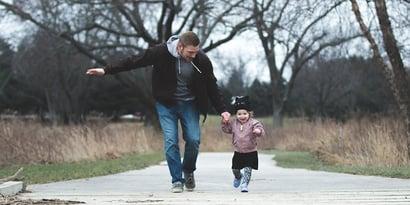 Élever un enfant bilingue : chance ou fatalité
