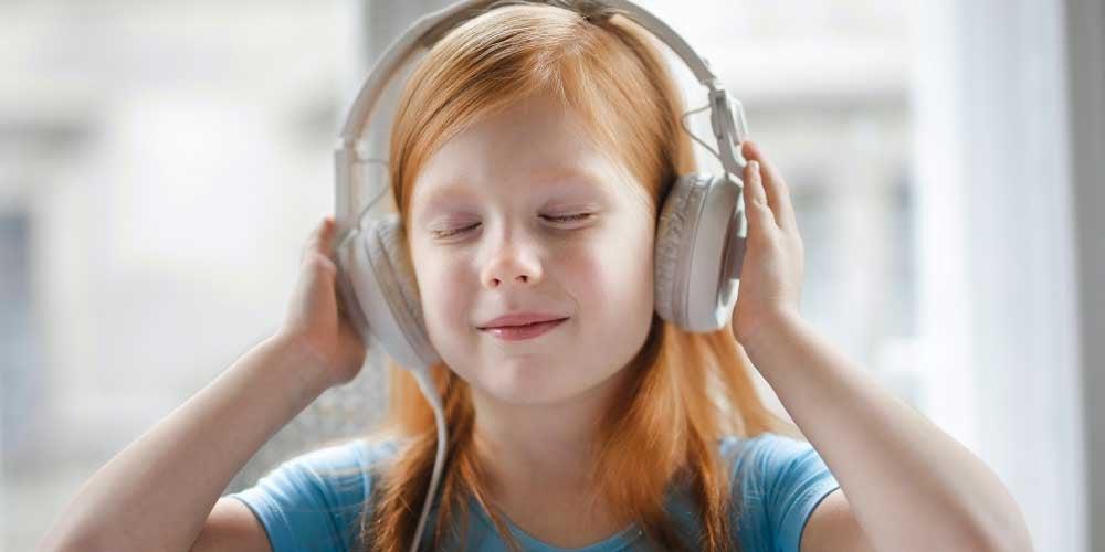 musik-beim-lernen