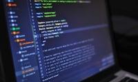 coding-per-bambini