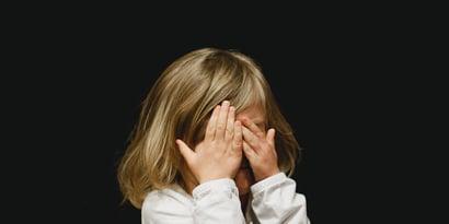 Trotzphase bei Kindern: 7 Tipps, wie Eltern richtig damit umgehen!