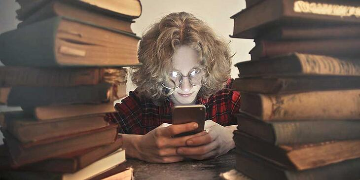 app-zum-lesen-lernen