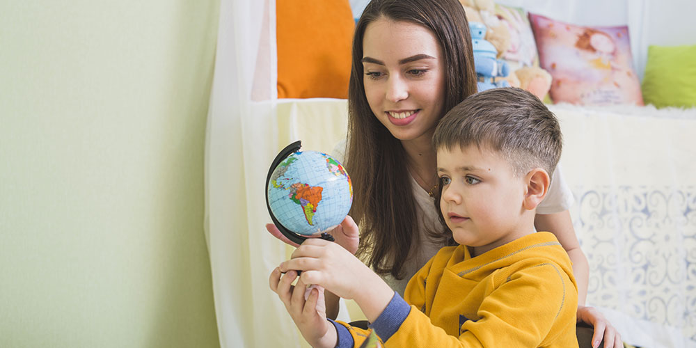 How Does Culture Influence Children?