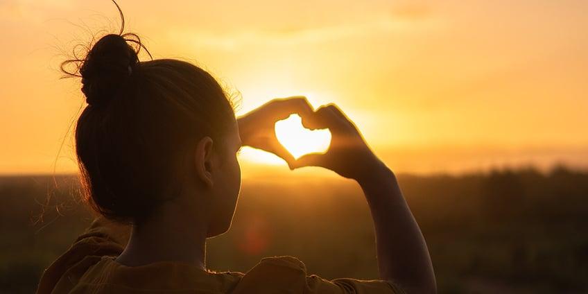 first-summer-love-teenager-2