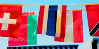 warum-schueler-fremdsprachen-lernen-sollten