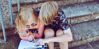 Quanto influisce l'ansia sull'apprendimento di una lingua straniera