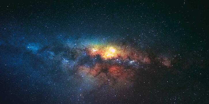learn-more-about-galaxy