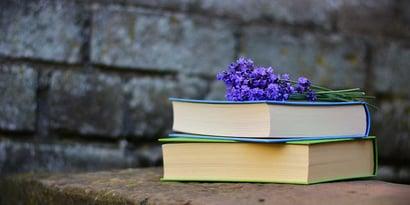 5 libros infantiles y juveniles perfectos para el verano