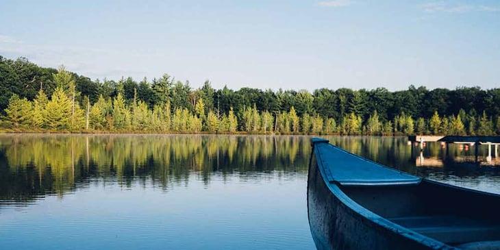 best-uk-summer-camps