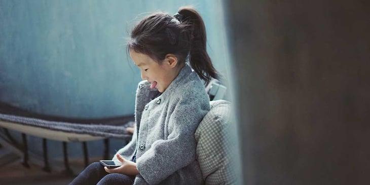 kid-social-media