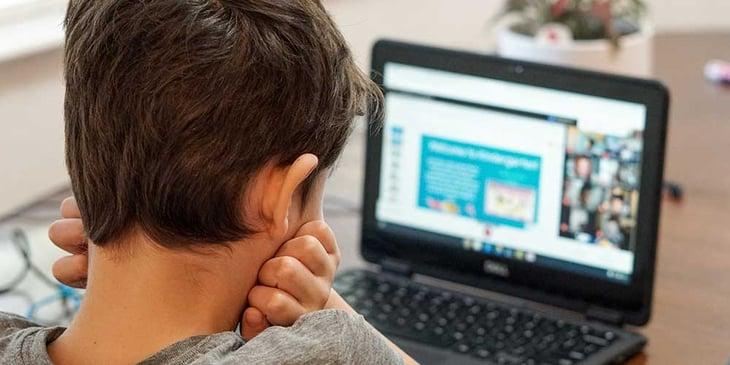 virtual-learning