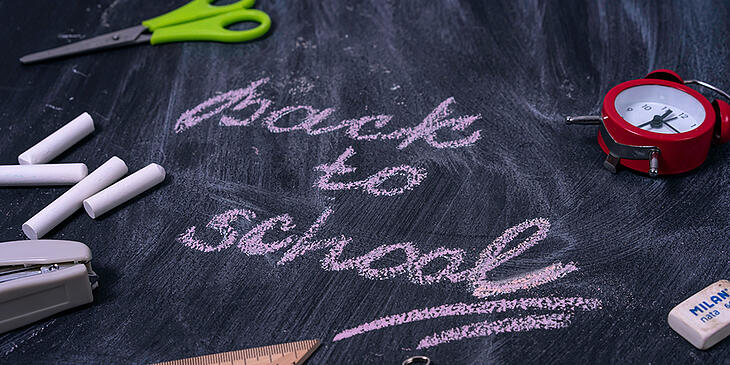 back-to-school-school-start