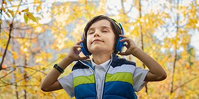 The 10 Best Songs for Babies and Toddlers (By Age Group)
