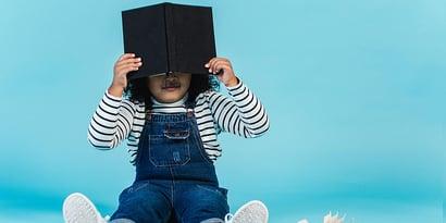 6 consejos muy útiles para ayudar a tu hijo a superar la timidez