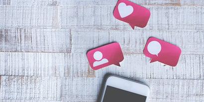 Estudiar con Instagram: 5 cuentas que tu hijo debe seguir
