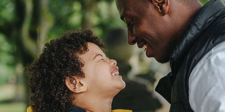 15-questions-droles-pour-faire-parler-son-enfant