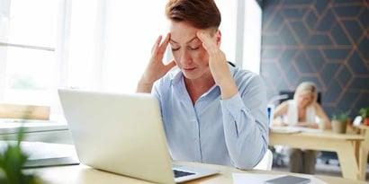 Exercices pratiques pour les problèmes de concentration