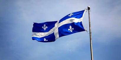 Quelle est la différence entre le québécois et le français ?
