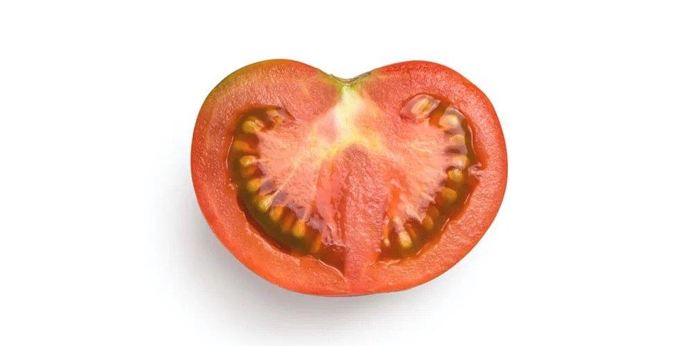 Révisions méthode pomodoro