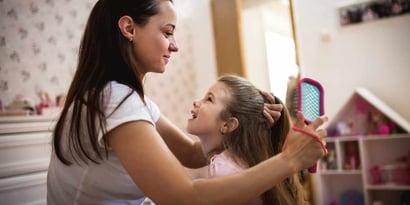 7 conseils pour engager une conversation avec votre enfant