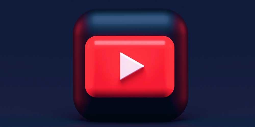 canali-youtube