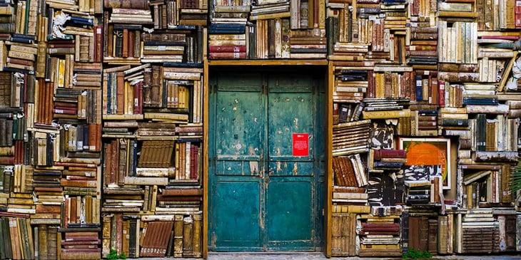 benefici-della-lettura