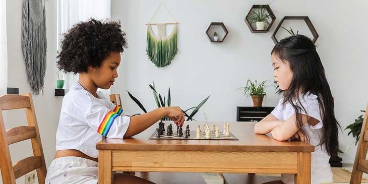 scacchi-per-bambini (2)